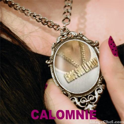 calomnie-6.jpg