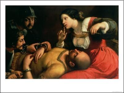 caravaggio-samson-dalila.jpg