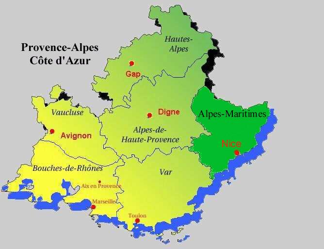 site de rencontre sérieux et gratuit international Fort-de-France