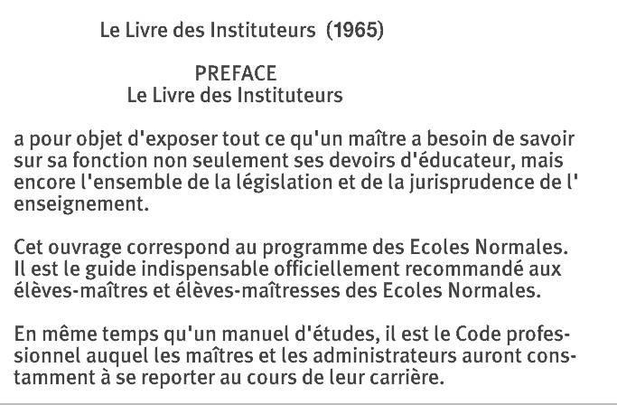 code-soleil-1965.jpg