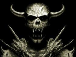 diable-4.jpg