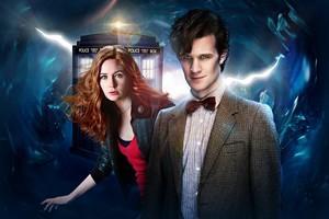 doctor-who-1.jpg