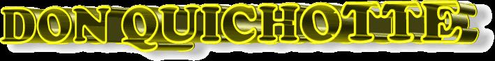 don-quichotte.png