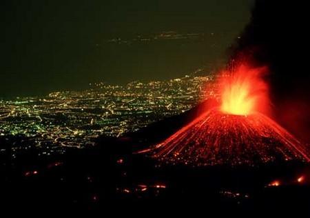 eruption-1.jpg