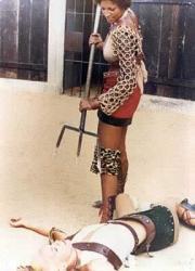 gladiatrices-1.jpg