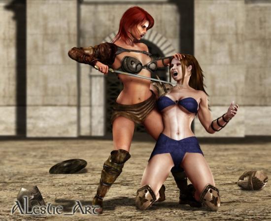 gladiatrices.jpg