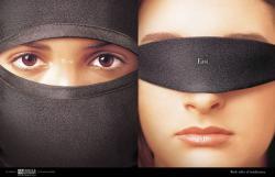 intolerance-1.jpg