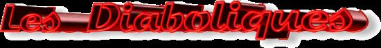 les-diaboliques-3.png