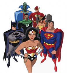 les-heros.jpg