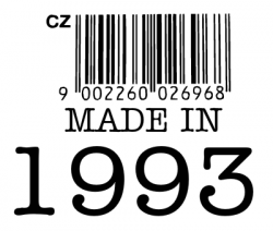made-in-1993.png
