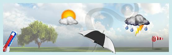 meteorologie.jpg