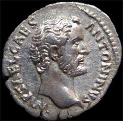 monnaie-romaine.jpg