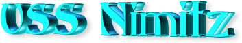 nimitz.png
