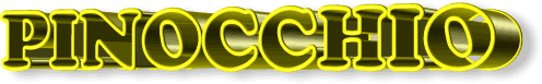pinocchio-1.png