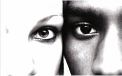 racisme-2.jpg
