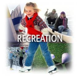 recreation-1.jpg