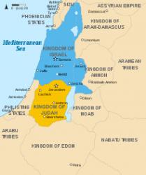 royaume-de-juda.png