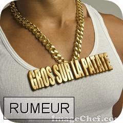 rumeur.jpg