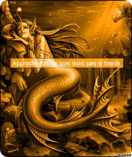 sirene-2.jpg