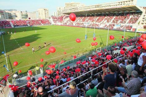 stade-mayol.jpg