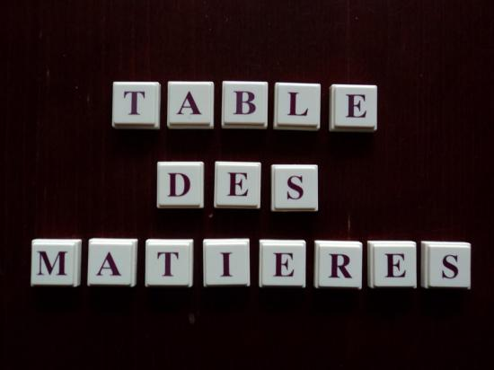table-des-matieres.jpg